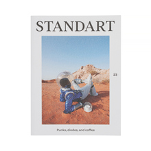 Magazyn Standart #23