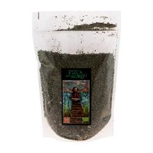 Pizca del Mundo - yerba mate Japura Detox 500g