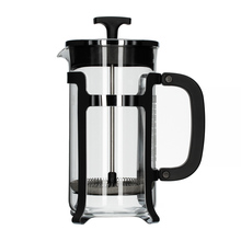 Bodum Jesper French Press 8 cup - 1l Chrome