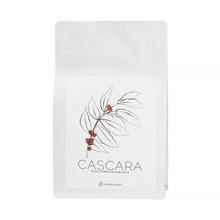 COFFEE PLANT - Kostaryka Cascara 180g