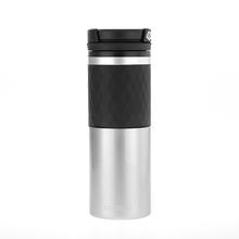 Contigo Glaze Silver - Kubek Termiczny 470 ml