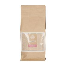 Autumn Coffee Roasters - Gwatemala Finca El Naranjo Espresso 1kg