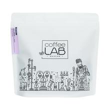 Coffeelab - Kolumbia El Paraiso Omniroast