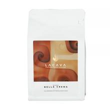 LaCava - Bella Crema Espresso 250g