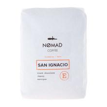 Nomad - Peru San Ignacio 1kg