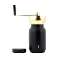 Stelton Collar Coffee Grinder - Młynek ręczny