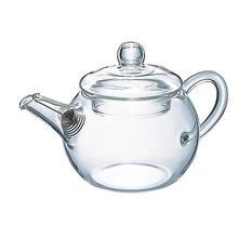 Hario Asian Teapot Round 180ml - czajniczek do zaparzania (outlet)
