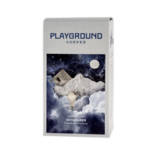 Playground Coffee - Skywalker Espresso 250g
