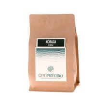 Coffee Proficiency - Nicaragua El Arbol (outlet)