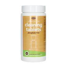Full Circle (Urnex) - Grinder Cleaner- tabletki do czyszczenia młynka