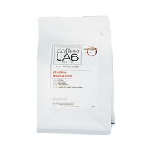 Coffeelab - Etiopia Wegida Blue