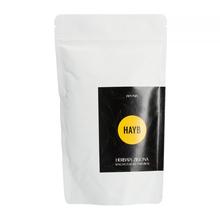 HAYB - Sencha Fukujyu Zielona - Herbata sypana 100g