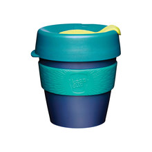 KeepCup Original Hydro 227ml