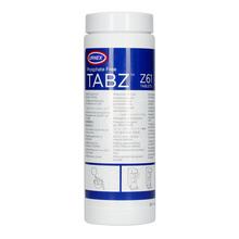 Urnex Tabz Z61 - Tabletki do ekspresów przelewowych - 120 sztuk