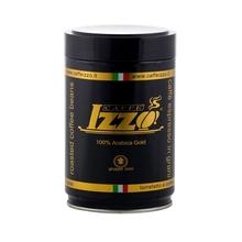 Izzo Gold - puszka 250 g