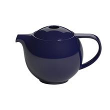 Loveramics Pro Tea - Dzbanek z zaparzaczem 400 ml - Denim