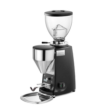 Mazzer Mini Electronic Type B