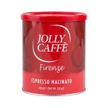 Jolly Caffe Espresso Macinato - Puszka 250g