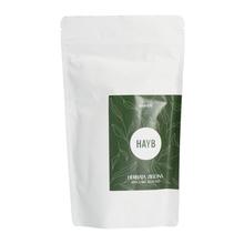 HAYB - Kivu Lake Selected Zielona - Herbata sypana 100g