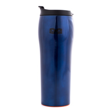 Mighty Mug Go SS Niebieski - Kubek termiczny 530 ml