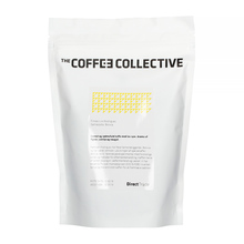 The Coffee Collective - Bolivia Finca Los Rodriguez