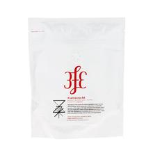 3Fe - Kenya Kiamaina 250g, ziarno (outlet)