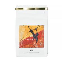 LaCava - Kenia Kii AA