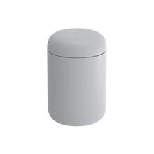 Fellow - Carter Everywhere Mug - Kubek termiczny - Szary 355 ml