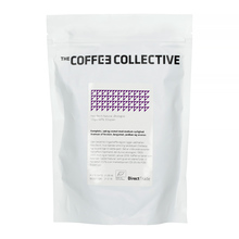 The Coffee Collective - Ethiopia Yirgacheffe Halo Beriti Natural