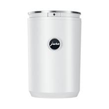 Jura - Chłodziarka do mleka Cool Control 1l Biała