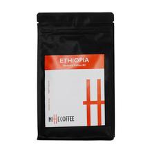 Mitte Coffee - Ethiopia Anasora Kelloo #2 Washed