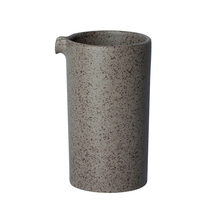 Loveramics Brewers - Dzbanek 300 ml - Speciality Jug - Granite