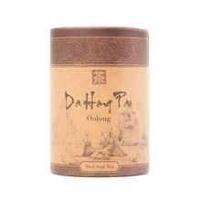 Red Seal Tea - Da Hong Pao 50g