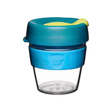 KeepCup Original Clear Edition Ozone 227ml