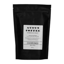 Audun Coffee - Kenia Chorongi AA
