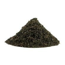 Mount Everest - China Tarry Lapsang Souchong - Herbata sypana 50g