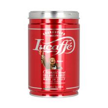 Lucaffe Classic - kawa ziarnista