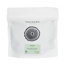 Puchero Coffee - Rwanda Kirambo