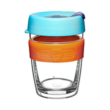 KeepCup LongPlay Shine 340ml