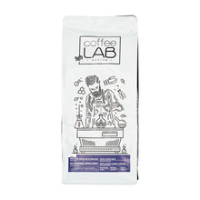 Coffeelab - Brazylia Fazenda Vale De Serra Mokka Espresso 1kg