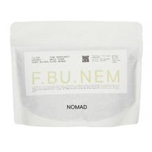 Nomad Coffee - Burundi Nemba Filter
