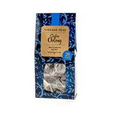 Vintage Teas Ceylon Oolong - 20 torebek