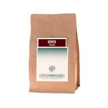 Coffee Proficiency - Kenya Nyawira