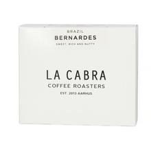 La Cabra - Brazil Bernardes Omniroast