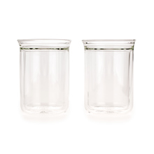 Fellow Tasting Glasses - 300ml - 2 sztuki