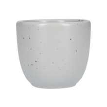 AOOMI - Haze Mug 05 - Kubek 160 ml