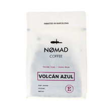Nomad - Costa Rica Volcan Azul Espresso (Outlet)