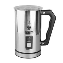 Bialetti Milk Frother MK01 - elektryczny spieniacz do mleka (outlet)