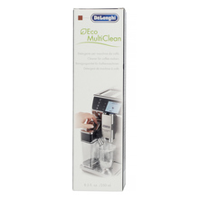DeLonghi - Eco MultiClean - Środek do czyszczenia 250ml