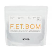 Nomad - Ethiopia Bombe Filter